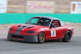 Image result for supermiata